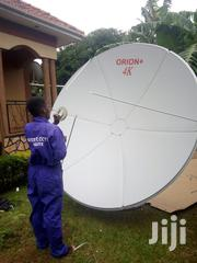Satellite Intallation Training Short Course | Classes & Courses for sale in Central Region, Kampala