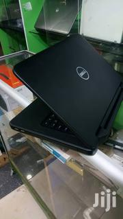 Dell Inspiron I5 15.6 Inches 500 Hdd Core i5 4Gb Ram | Laptops & Computers for sale in Central Region, Kampala