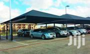 Executive Car Shade | Commercial Property For Sale for sale in Central Region, Kampala