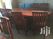 Dining Set | Kitchen & Dining for sale in Central Region, Kampala