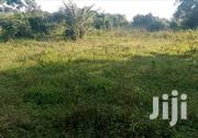 MASAKA ROAD MITALA MARIA: 10 Acres | Land & Plots For Sale for sale in Central Region, Mpigi