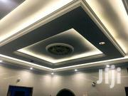 Interior Designers | Building & Trades Services for sale in Central Region, Kampala