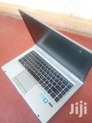 HP Elitebook Modal 8460P 320 Hdd Core i5 4Gb Ram | Laptops & Computers for sale in Central Region, Kampala