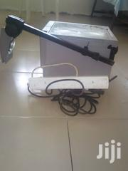 Projector Epson | TV & DVD Equipment for sale in Eastern Region, Tororo