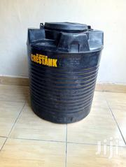Cresttank 150ltr | Plumbing & Water Supply for sale in Central Region, Kampala