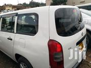 New Toyota Probox 2004 White | Cars for sale in Central Region, Kampala