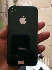 iPhone 4s 16GB | Mobile Phones for sale in Central Region, Kampala