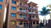 Buziga Must See Three Bedroom Villas Apartment For Rent | Houses & Apartments For Rent for sale in Central Region, Kampala