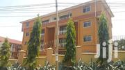 Buziga Outstanding Two Bedroom Apartment For Rent | Houses & Apartments For Rent for sale in Central Region, Kampala