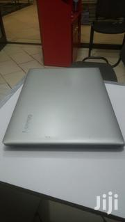 Lenovo 80XQ Dual Core 500 Hdd 2Gb Ram | Laptops & Computers for sale in Central Region, Kampala