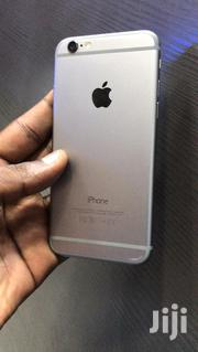 iPhone 6s 16gb | Mobile Phones for sale in Central Region, Kampala
