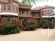 Bukoto Three Bedroom Villas Apartment For Rent | Houses & Apartments For Rent for sale in Central Region, Kampala