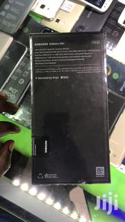 Samsung Galaxy S10 Plus Black 128 GB | Mobile Phones for sale in Central Region, Kampala