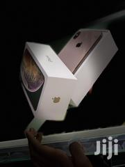 iPhone Xsmax 64GB | Mobile Phones for sale in Central Region, Kampala