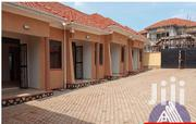 Kira Double Room for Rent | Houses & Apartments For Rent for sale in Central Region, Wakiso