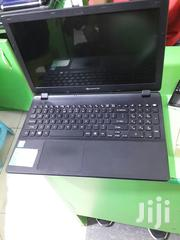 Packard Bell By Acer 15.6 Inches 32 Hdd Intel Pentium 3Gb Ram | Laptops & Computers for sale in Central Region, Kampala