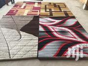Center Carpets Turkish | Home Accessories for sale in Central Region, Kampala