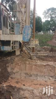 Borehole Surveying | Plumbing & Water Supply for sale in Central Region, Kampala