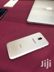Samsung Galaxy J7 Pro Gold 64 GB | Mobile Phones for sale in Central Region, Kampala