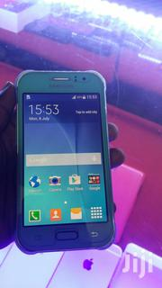 Samsung Galaxy J1 | Mobile Phones for sale in Central Region, Kampala