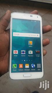 Samsung Galaxy S5 16GB   Mobile Phones for sale in Central Region, Kampala