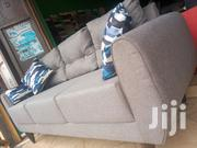 Three Seater | Furniture for sale in Central Region, Kampala