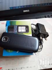 New Nokia 2690 512 MB | Mobile Phones for sale in Central Region, Kampala