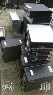 Computers | Laptops & Computers for sale in Central Region