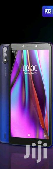 New Itel P11 Black 64 GB | Mobile Phones for sale in Central Region, Kampala