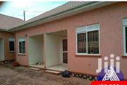 Namugongo Double Room for Rent   Houses & Apartments For Rent for sale in Central Region, Wakiso