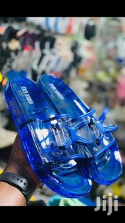 Ladies Sandles   Shoes for sale in Central Region, Kampala