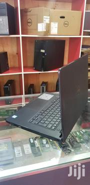 Dell Inspiron 500 Hdd Core i3 4Gb Ram | Laptops & Computers for sale in Central Region, Kampala