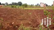 Plots For Sale At Gayaza Kiwenda | Land & Plots For Sale for sale in Central Region, Kampala