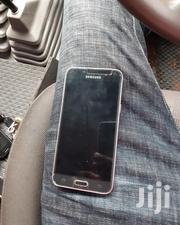 Samsung Galaxy J3 8GB | Mobile Phones for sale in Central Region, Kampala
