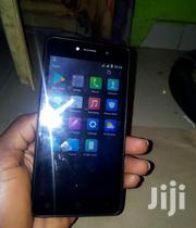 Cheap Tecno F2 Black 8 GB | Mobile Phones for sale in Central Region, Kampala