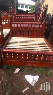 Furniture B | Furniture for sale in Central Region, Kampala