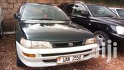Toyota Corolla 1995 Model, 1.5cc For Sale | Cars for sale in Central Region, Kampala