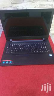 Lenovo Ideapad 110 320 Hdd Core i3 4Gb Ram | Laptops & Computers for sale in Central Region, Kampala