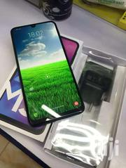 Samsung M30 64GB | Mobile Phones for sale in Central Region, Kampala