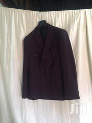 Suit 1 Piece | Clothing for sale in Central Region, Kampala
