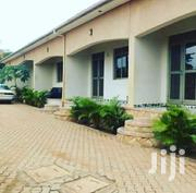 Kisasi Modern Self Contained Double For Rent | Houses & Apartments For Rent for sale in Central Region, Kampala