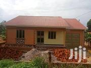 Family Home for Sale in Kayunga Wakiso::3bedrooms,2bathrooms,Seated On | Houses & Apartments For Sale for sale in Central Region, Kampala