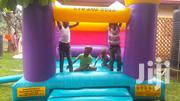 Bouncing Castle | Toys for sale in Central Region, Kampala
