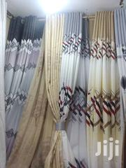 Sadam Curtains | Home Accessories for sale in Central Region, Kampala