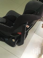 New Car Seat | Children's Gear & Safety for sale in Central Region, Kampala