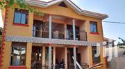 Kisasi New Executive Self Contained Double Apartment for Rent at 350K | Houses & Apartments For Rent for sale in Central Region, Kampala