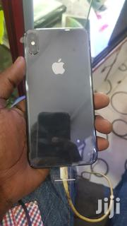 iPhone Xs Max 256gb | Mobile Phones for sale in Central Region, Kampala