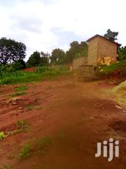 2.5 Million Plots | Land & Plots For Sale for sale in Central Region, Kampala