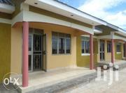 Nice Looking Two Bed Room At 50000 In Namataba - Bweyogerere | Houses & Apartments For Rent for sale in Western Region, Kisoro