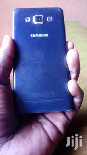 Samsung Galaxy A5 8 GB | Mobile Phones for sale in Central Region, Kampala